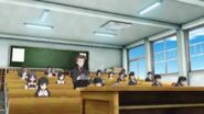 Class 1-3
