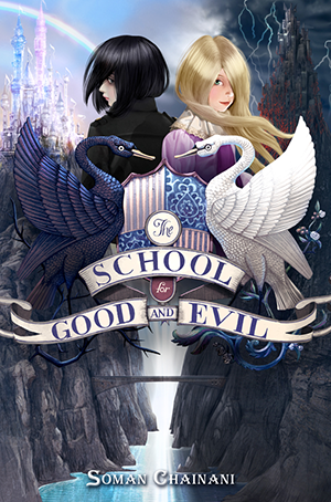 File:SGE1-cover.png
