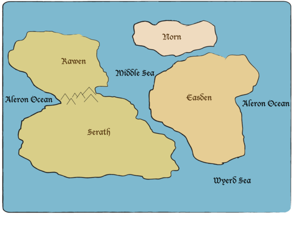 File:MapofWorld.png
