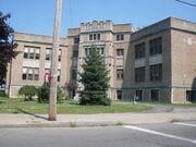 OldGenevaNYSchool