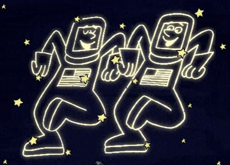 File:Elbow Room Astronauts constellation.png