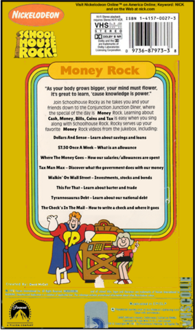 File:Moneyrock3.PNG