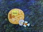InterplanetJanet-MarsCameo
