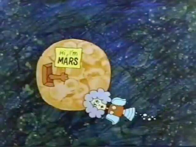 File:InterplanetJanet-MarsCameo.jpg