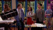 School of Rock Season 2 Episode 13- Don't Stop Believin'.mp4 000189981