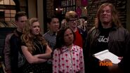School of Rock Season 2 Episode 13- Don't Stop Believin'.mp4 000444193