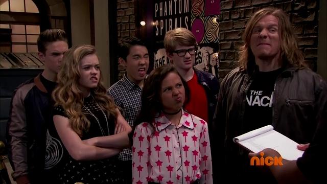 File:School of Rock Season 2 Episode 13- Don't Stop Believin'.mp4 000444193.jpg