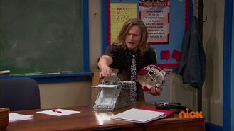 School of Rock Season 2 Episode 7- Truckin.mp4 001239279
