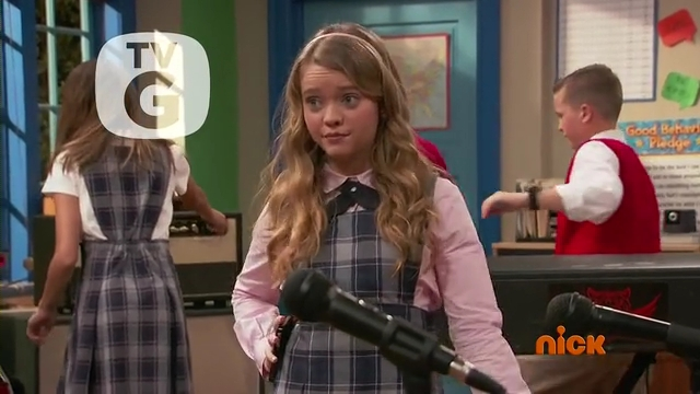 File:School of Rock Season 2 Episode 9- Is She Really Going Out with Him.mp4 000011261.jpg