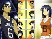 School Rumble Ni Gakki - 09 - 13