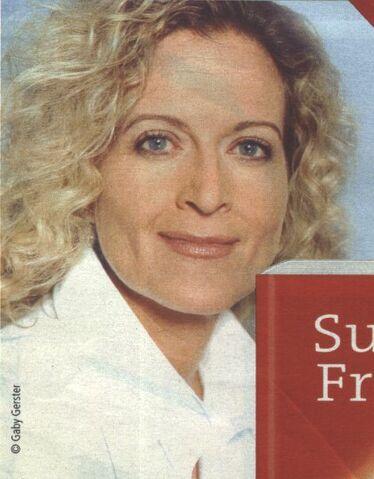 Datei:Susanne Froehlich.jpg