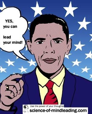Datei:Science of mindleading Barack-Obama-Pop-Art.jpg
