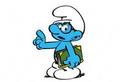Vignette pour la version du avril 24, 2013 à 22:20