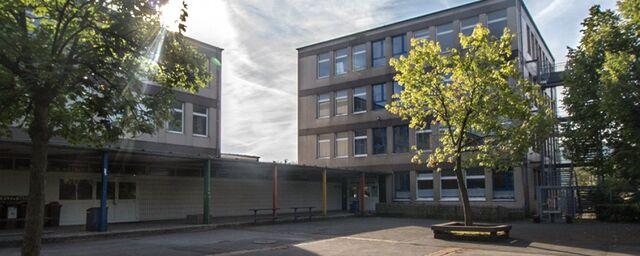 Datei:SRG-Hauptgebäude1.jpeg