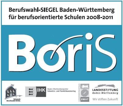 Datei:BoriS-Berufswahlsiegel.jpg