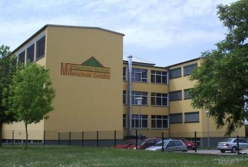 Datei:Mittelschule Siegfried Richter Bild.jpg