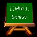 WikiSchool-Logo.png