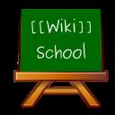 Datei:WikiSchool-Logo.png