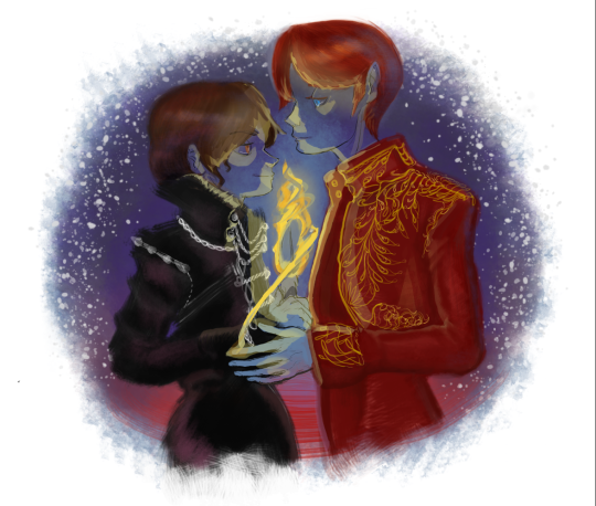File:Lila and Kell (berloc).png