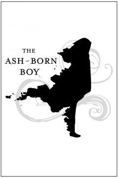 File:The Ash Born Baby.jpg