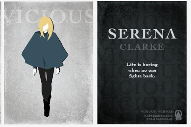 File:Serena Clarke.jpg