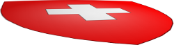 Schweiz-Wiki
