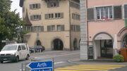 Kolinplatz.jpeg