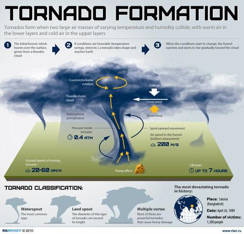 File:Tornado chart.jpg