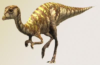 File:Leaellynasaura 01.jpg