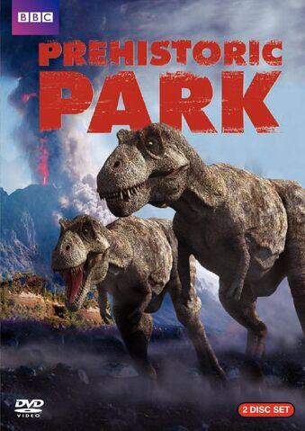 File:Prehistoric Park.jpg