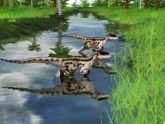 File:Jurassic Park - Operation Genesis (5).jpg