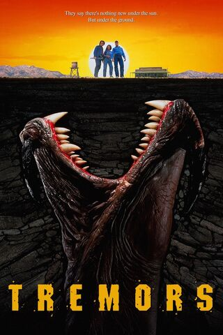 File:Tremors poster.jpg