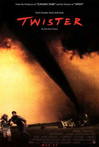 File:Twister movie poster.jpg