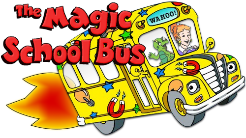 File:Magic-School-Bus.png