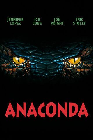 File:Anaconda movie poster.jpg