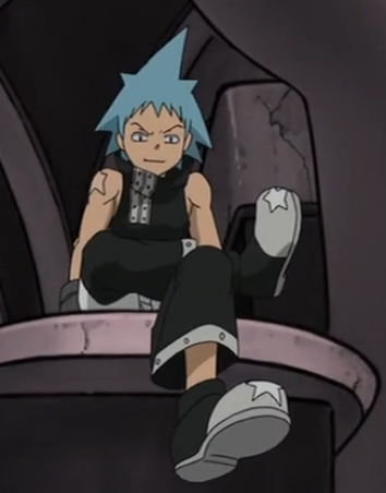 File:Black Star (Anime).png