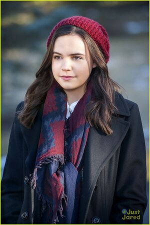 Bailee-madison-good-witch-new-ep-saturday-04