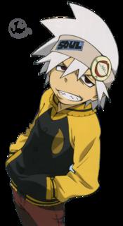 File:Soul Eater Evans (Anime).png