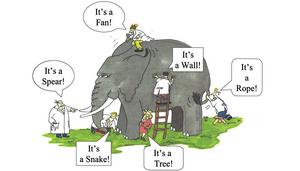 Elephant-Reference-01-goog.png