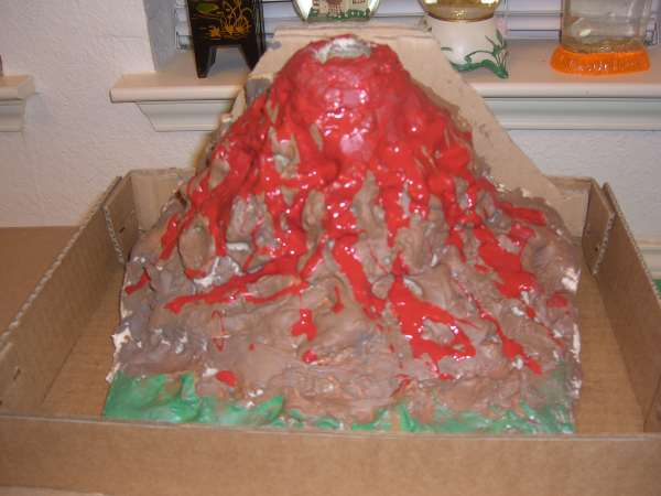 File:Volcano Model.jpg