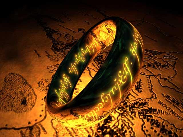 Αρχείο:Nibelungen-Ring-01-goog.jpg