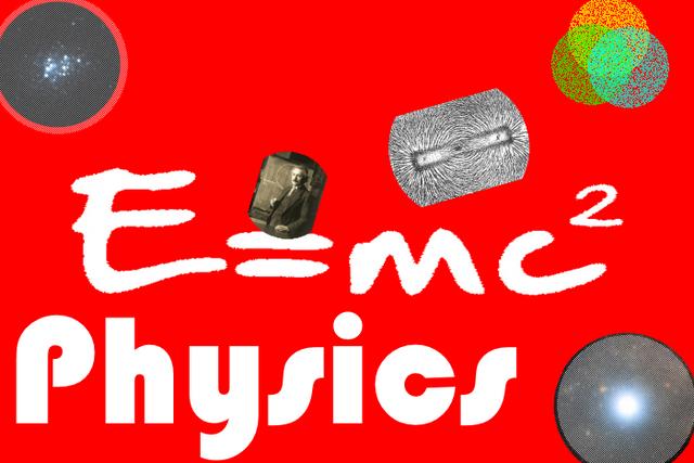File:Physics Portal.png