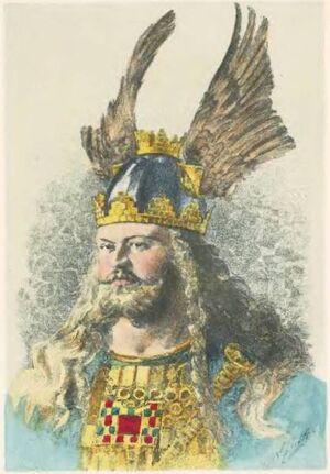 Rulers-Burgundy-Gunther-goog.jpg