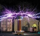 Στατικός Ηλεκτρισμός