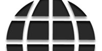 Cosmology Portal