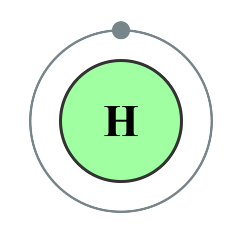 File:Hydrogen.png
