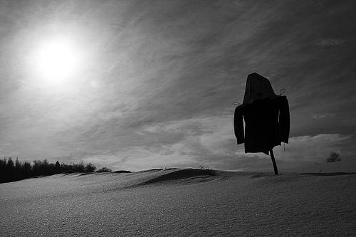 File:Scarecrow Field.jpg