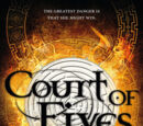 Court of Fives (2015)