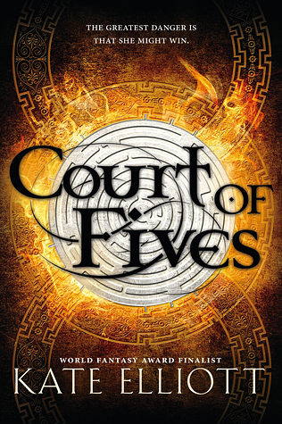 File:Court of Fives Book Cover.jpg