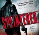 Splintered (2015)